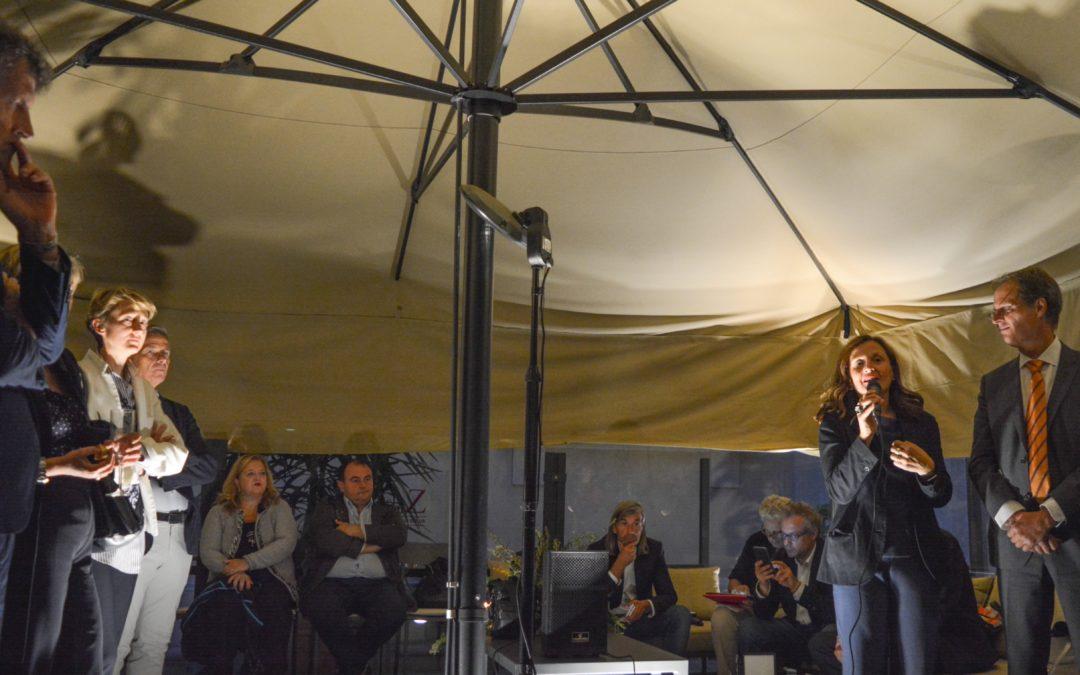Presentata a Firenze la Fondazione dei giornalisti della Toscana