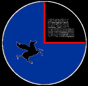 Fondazione Ordine dei giornalisti della Toscana: prosegue la campagna di rinnovo quote