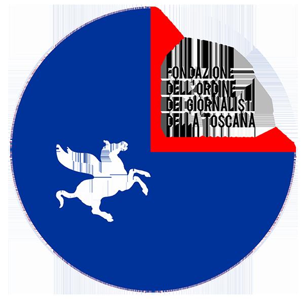 Fondazione ordine dei giornalisti Toscana
