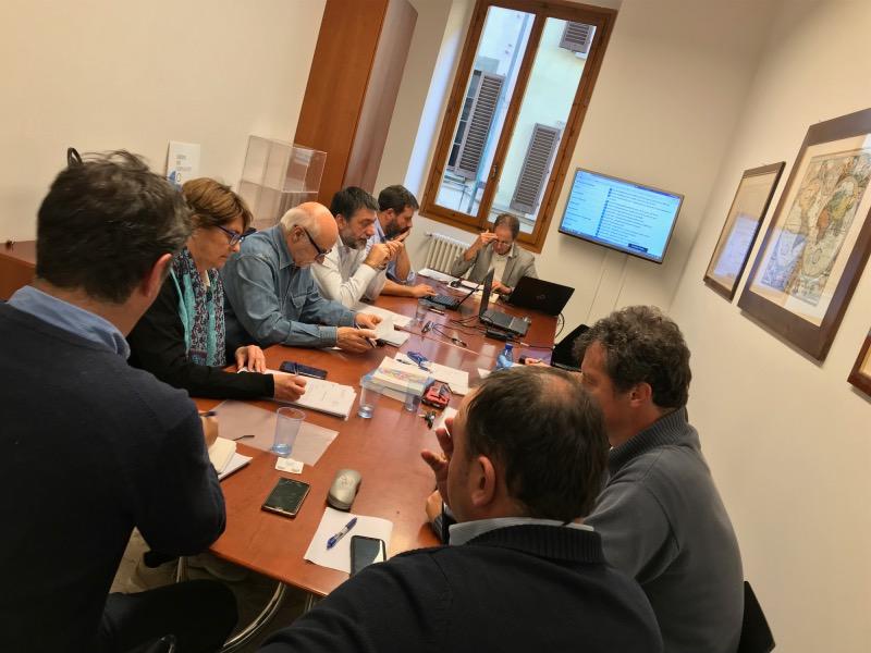 Fondazione Giornalisti: il Consiglio regionale di Odg Toscana dà il via libera