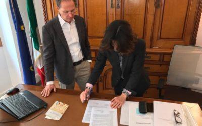 Al via la collaborazione tra Fondazione dell'Ordine dei giornalisti della Toscana e Pacini Editore