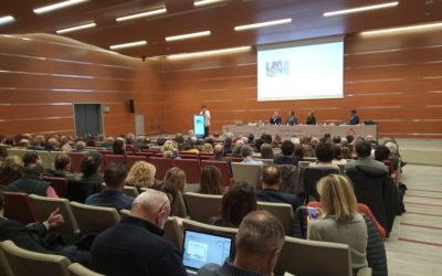 Avviamento all'autoimprenditorialità giornalistica: un percorso formativo alla Camera di Commercio di Firenze