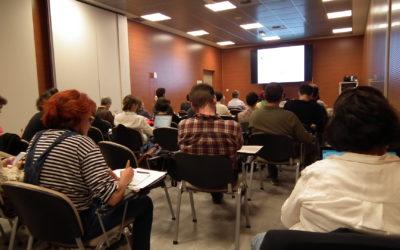 Garanzia Giovani: finanziamenti per corsi di formazione. I Dettagli del bando della Regione Toscana