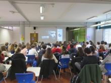 """Progetto """"Anti Fake News"""": al via il secondo appuntamento negli istituti superiori di Firenze"""